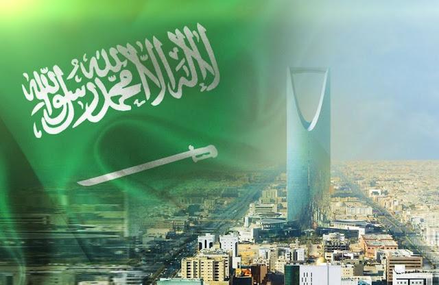بدر الدين يتوقع الحدث القادم في السعودية