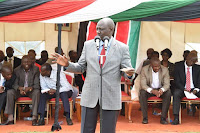 ruto 1 - RUTO does the unthinkable and endorses UHURU and RAILA ODINGA's BBI – Says he is not a coward as former Premier thinks
