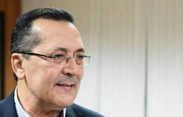 Em Goiana Fernando Veloso apostará em sistema híbrido de ensino