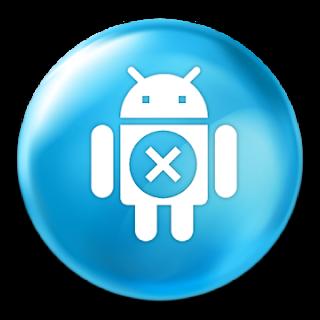 AppShut : Close running apps v1.4.4 Premium Apk