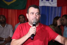 Resultado de imagem para prefeito de sao luis gonzaga do maranhao dr junior