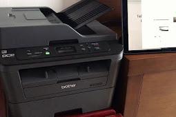 Mesin Fotocopy murah harga 2 jutaan yang banyak digunakan!