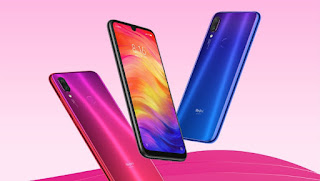 Xiaomi Redmi Note 7 Pro Specifications Price and Features,redmi note 7 pro,xiaomi redmi note 7 pro,redmi note 7,redmi note 7 pro review,redmi note 7 pro camera,xiaomi redmi note