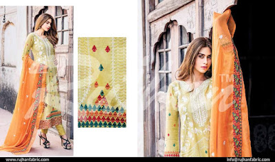 rujhan-winter-swiss-voil--embroidered-collection-2016-8