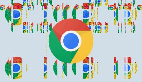 Google wants to fix Chrome memory management errors