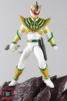 Lightning Collection Lord Drakkon 16