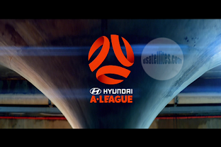 Hyundai A-League AsiaSat 5 Biss Key 28 December 2020