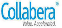 Internship Jobs in Collabera Technologies