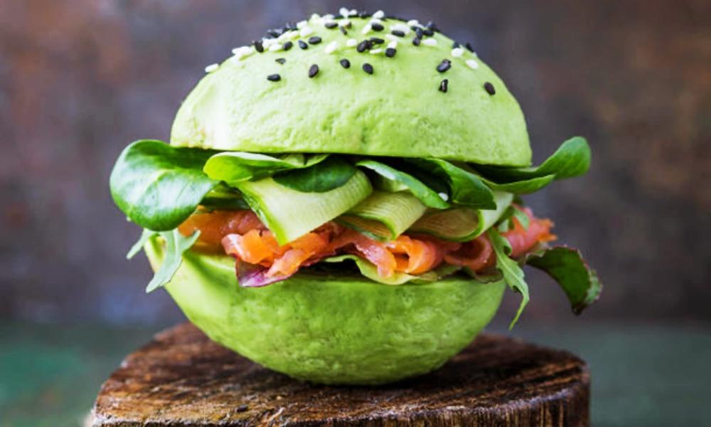 Veganuary: Veganer Fleischersatz im Überblick  MainPicture