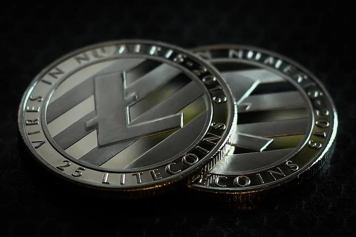What Is Litecoin And How Does It Work For Beginners 2020
