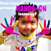 Hands On Learning In Child Education