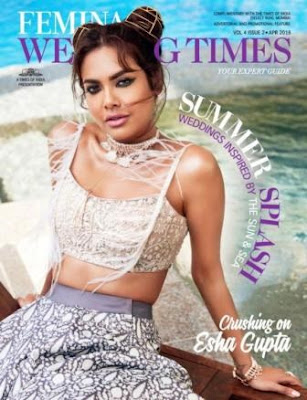 esha-gupta-looks-sizzling-on-femina-cover