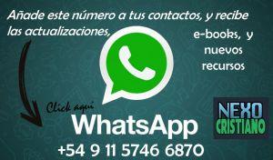 +549157466870