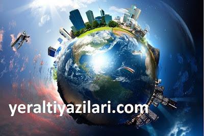 Küreselleşme ve Serbest Ticaret Üzerine