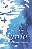 https://lindabertasi.blogspot.com/2019/07/passi-dautore-recensione-janie-macaron.html