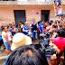 """LUIS VALDEZ: """"NO NOS HEMOS OLVIDADO DE LAS FAMILIAS DAMNIFICADAS POR """"EL NIÑO"""""""