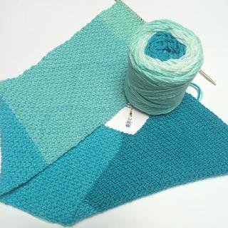 Reading A Knitting Pattern : Knit Read Pray: Moss Cake Knitting Pattern