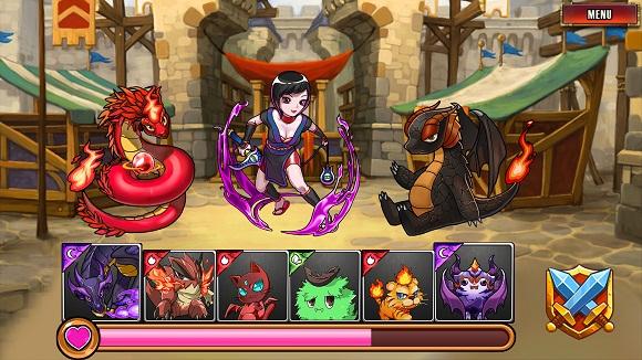 dragon-kingdom-war-pc-screenshot-www.ovagames.com-2