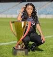 Natasha Thahane video in defence of her boyfriend, Thembinkosi Lorch's