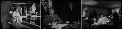 Ciudadano Kane (1941) Citizen Kane | Descarga Cine Clasico