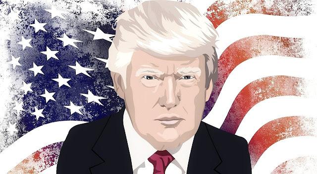 Trump Negative Coronavirus