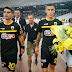 Οι αρχηγοί της ΑΕΚ για τη νέα σεζόν!