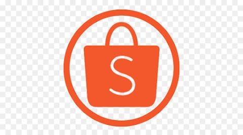 Belajar Niaga Guna Platform E-Dagang Shopee