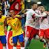 Suiza vs Brasil EN VIVO Y DIRECTO Por el Mundial Rusia 2018 / HORA Y CANAL