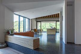 Amilu Farm F:L Architetti