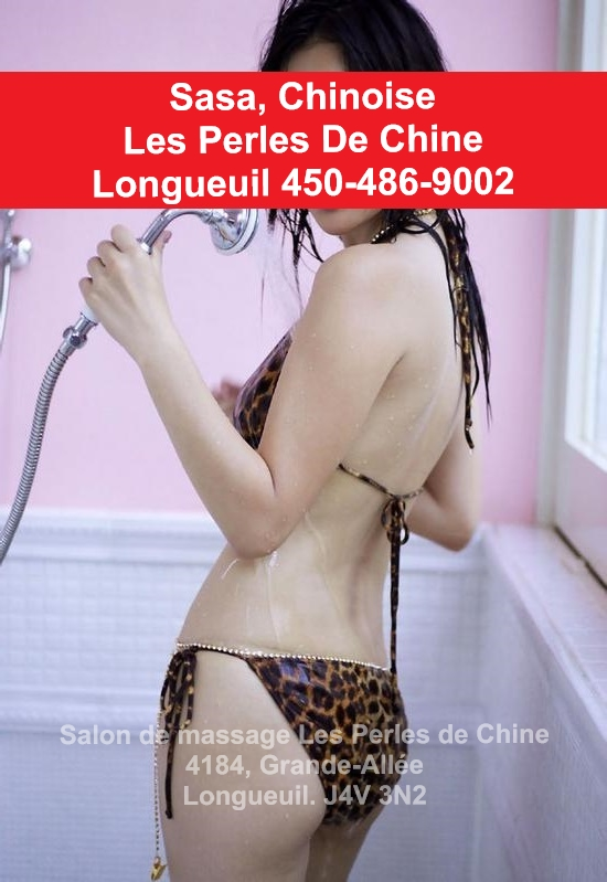 video massage erotique chinois Aveyron