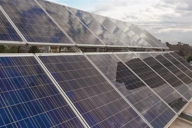 Argentina: ¿Todos podemos vender energía eléctrica?