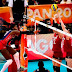 Reinas del Caribe pierden de Japón; Brasil gana con apuros