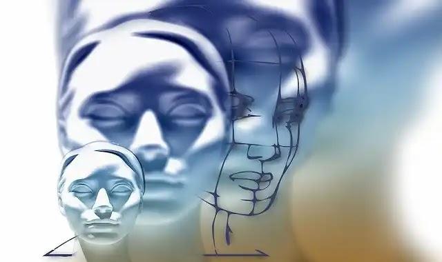 تقنيات العلاج المعرفي السلوكي