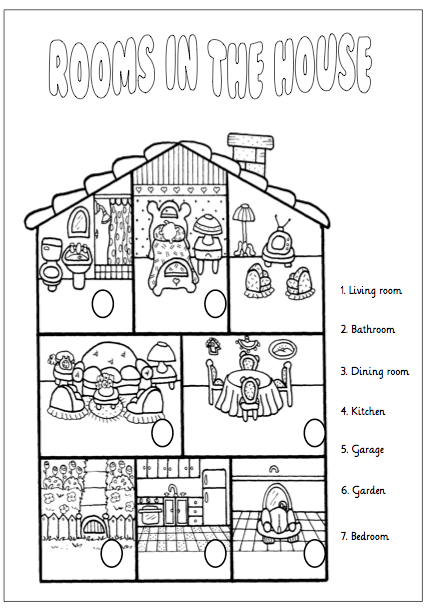 la cajonera de segundo rooms in the house. Black Bedroom Furniture Sets. Home Design Ideas