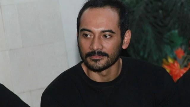 aktor-indonesia-yang-mendunia