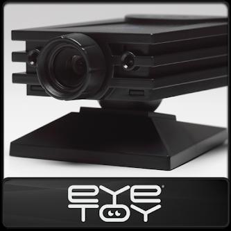 https://www.playstationgeneration.it/2019/05/eye-toy-sleh-00030.html
