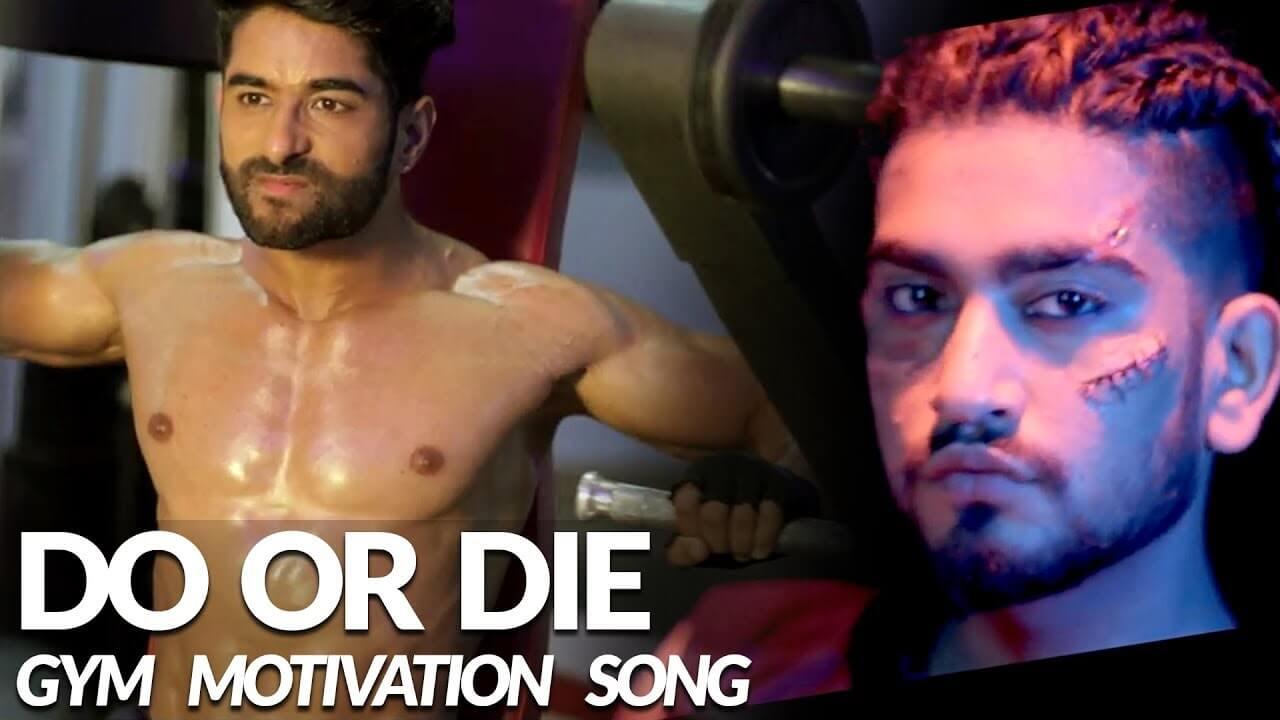 Do or Die lyrics in Hindi