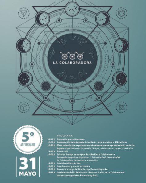 https://www.zaragoza.es/contenidos/sectores/activa/activa-may-jun18.pdf