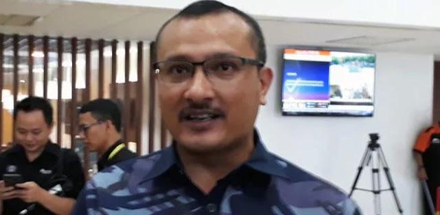Beredar Video Seolah-Olah SBY Dukung Jokowi, Ferdinand: Cebong Habis Akal!