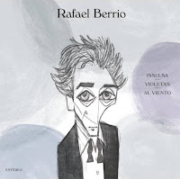 RAFAEL BERRIO - (EP)