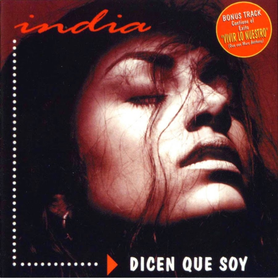 dicen-soy-india