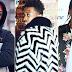 """Don Q libera novo EP """"Don Talk"""" com Desgiiner, Pusha T e Tee Grizzley; ouça"""