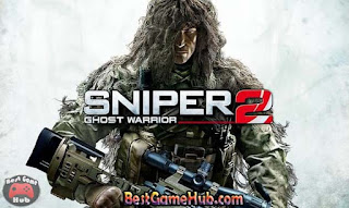 Sniper Ghost Warrior 2 Full Version PC Game Download
