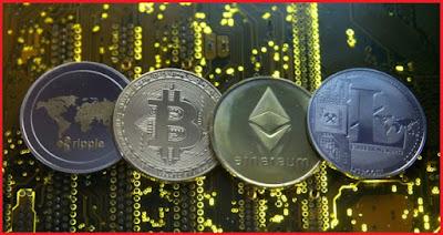 #bitcoin #cryptocurrencies #turkeybanscryptopayments