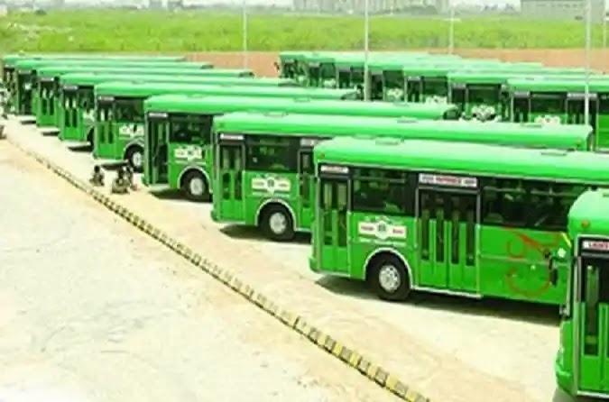 Asad Umar Confirms The Karachi Green Line Project Launch Date