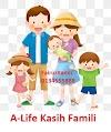A-Life Kasih Famili