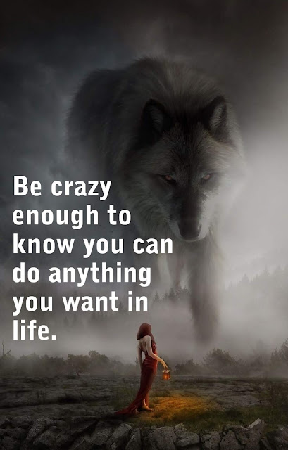 Motivational Quotes and Images