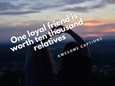 Friendship Status Images