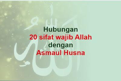 https://www.abusyuja.com/2019/09/hubungan-20-sifat-wajib-allah-dengan-asmaul-husna.html