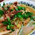 Masak sup ikan lebih mudah dan sedap dengan Rempah Mak Siti